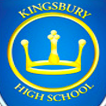 KHS badge